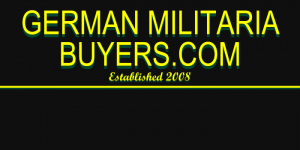german militaria buyers.com