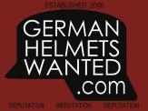 """To Obtain Offers/ Free Valuations To Request Offers /Free Valuations Please Fill Out The Boxes Provided Below.. Tour Recent Posts Militaria dealers Militaria £7500 Paid For Battle Of Britain Flying Helmets And Goggles The 1907 Pattern bayonet Arundel Deactivated Guns Search Site Search Archives November 2017 October 2017 July 2017 June 2017 April 2017 March 2017 February 2017 January 2017 December 2016 November 2016 September 2016 August 2016 July 2016 June 2016 May 2016 February 2016 December 2015 August 2015 April 2015 March 2015 December 2014 August 2014 July 2014 June 2014 May 2014 April 2014 March 2014 January 2014 December 2013 November 2013 September 2013 August 2013 July 2013 June 2013 December 2012 November 2012 October 2012 September 2012 August 2012 July 2012 June 2012 January 2011 Recent Posts Militaria dealers Militaria £7500 Paid For Battle Of Britain Flying Helmets And Goggles The 1907 Pattern bayonet Arundel Deactivated Guns Categories """"L/52"""" and """"20"""" 1907 pattern Bayonets 21st Panzer Division 5% introductory commission 77 sqadron RAF Caterpiller log book group 77 squadron RAF Caterpiller log book group 8×60 binoculars Adolf Hitler ALCOSSO Solingen All Major International Militaria Auction House Valuations Paid Directly To You In Full. Contact davidmatteybuyer@gmail.com and all things R.A.F. and Diamonds Anti-Partisan Guerrilla Warfare Badge Antique swords wanted sussex Ärmelbänder Wehrmacht Army Daggers Arundel Deactivated Guns Arundel Militaria Dealers Arundel Militaria Market Militaria Idaho Boise auctioneers commision Aviation Art Battle of britain oxygen mask Battle of Britain oxygen masks Bayonet collection Before contacting potential buyers BINOCULARS Black Grip Navy Dagger blockade runner's badge Blog bravery british cap badges British Medals British Paratrooper's Smock British Uniforms field Gear Brown Nazi Dagger With Eagle Buckles Buyer Of Military Watches Buyers of Battle of Britain Buyers of Flying buying a duplication Caps cash buyers o"""