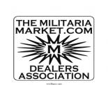 Dealers-Association-25194_155x123