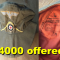 A HIGH STREET MILITARIA WITH A REPUTATION TO UPHOLD