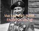 German  Militaria  Dealer