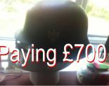 Militaria Prices 2020
