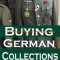 COLLECTIONS PURCHSED